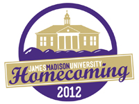 JMU Homecoming
